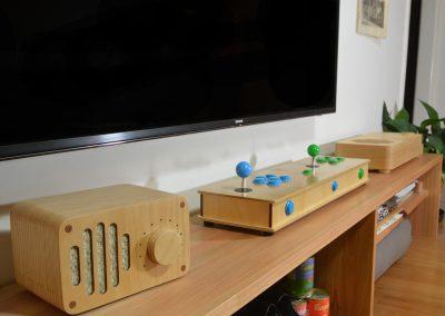 retro-gamer-jr-troy-baverstock-designs-cabinet