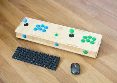 retro-gamer-jr-troy-baverstock-designs-mouse-keyboard