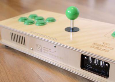retro-gamer-jr-troy-baverstock-designs-rear