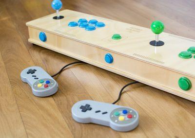 retro-gamer-jr-troy-baverstock-designs-snes